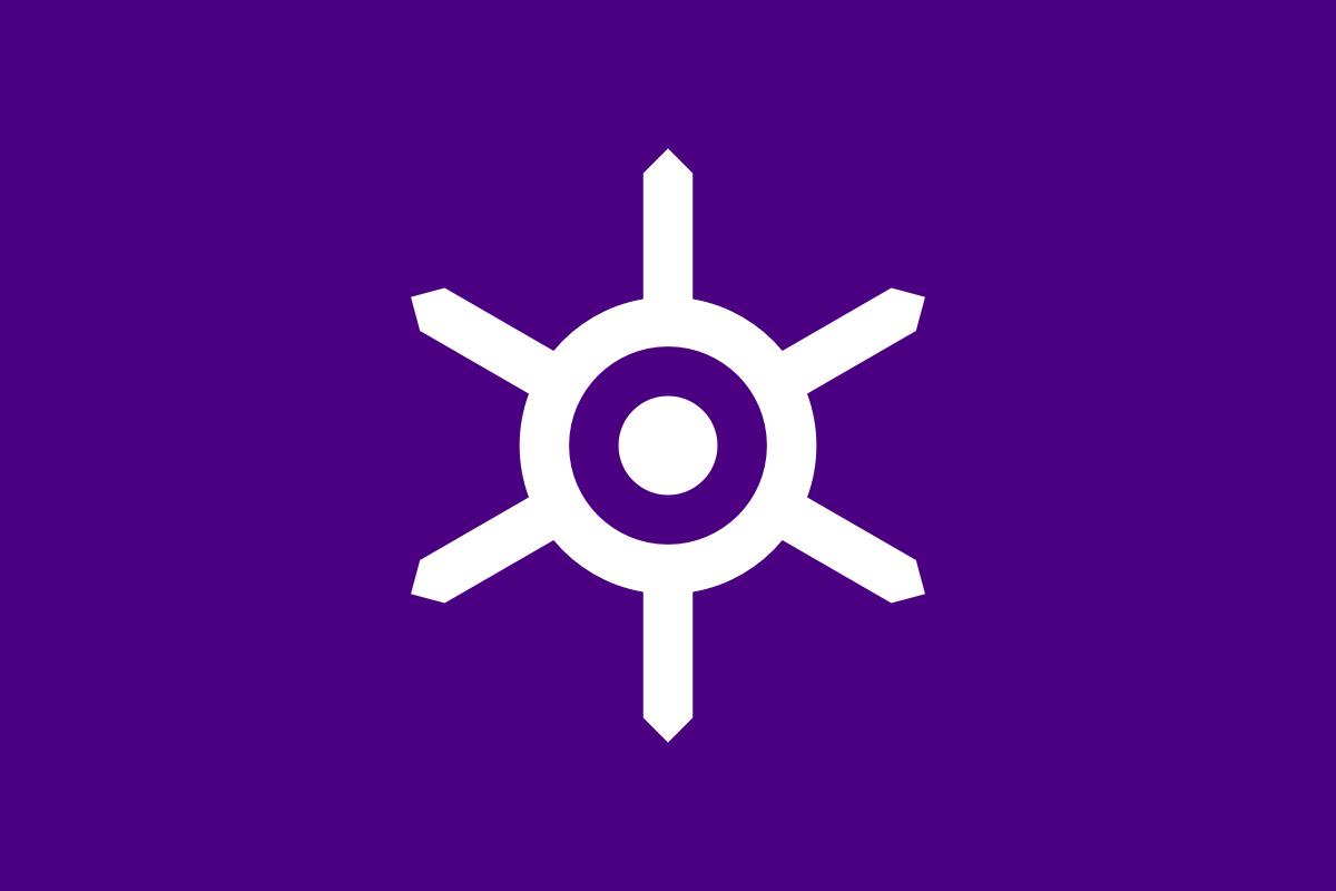 Фиолетовый цвет изображение
